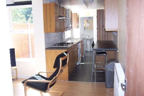 5 bedroom house - Hubert Road, Selly Oak, Birmingham, West Midlands, B29