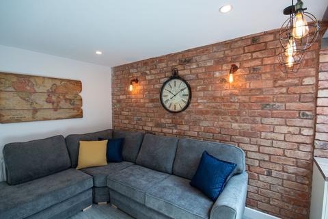 5 bedroom house share to rent - Daisy Road, Edgbaston, Birmingham, West Midlands, B16