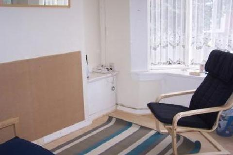 3 bedroom house share to rent - Blossom Avenue, Selly Oak, Birmingham, West Midlands, B29