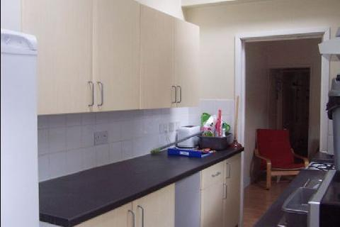 3 bedroom house share to rent - Hope Place, Selly Oak, Birmingham, West Midlands, B29