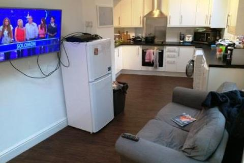 1 bedroom house share to rent - Selly Oak, Coronation Road, Birmingham, West Midlands, B29