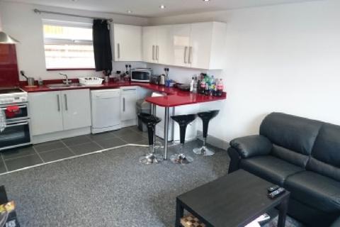 3 bedroom flat to rent - Croydon Road, Selly Oak, Birmingham, West Midlands, B29
