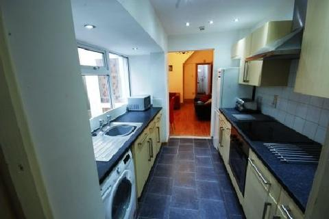 5 bedroom house share to rent - Dale Road, Selly Oak, Birmingham, West Midlands, B29
