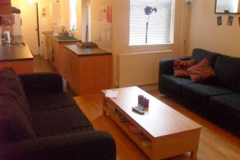 5 bedroom house share to rent - Croydon Road, Selly Oak, Birmingham, West Midlands, B29