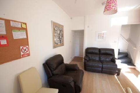 4 bedroom house share to rent - Winnie Road, Selly Oak, Birmingham, West Midlands, B29