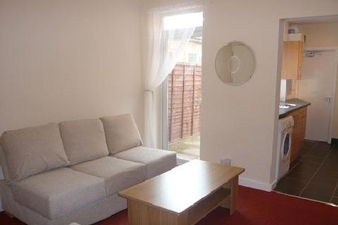 5 bedroom house to rent - Tiverton Road, Selly Oak, Birmingham, West Midlands, B29