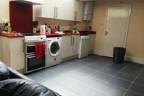 6 bedroom flat to rent - Teignmouth Road, Selly Oak, West Midlands, B29