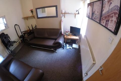 5 bedroom house share to rent - Teignmouth Road, Selly Oak, West Midlands, B29