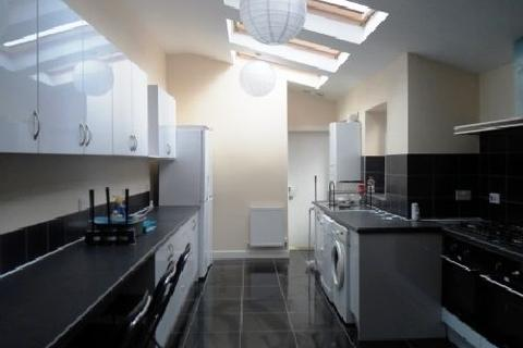 6 bedroom house share to rent - Dartmouth Road, Selly Oak, West Midlands, B29