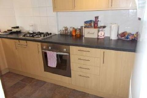 4 bedroom house to rent - Quinton Road, Harborne, West Midlands, B17