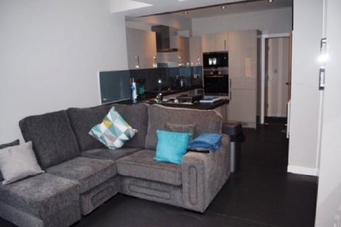7 bedroom house share to rent - Heeley Road, Selly Oak, Birmingham, West Midlands, B29