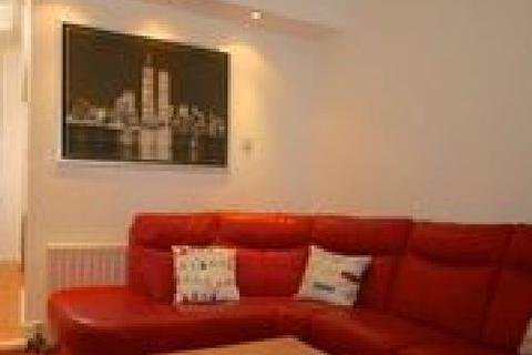 5 bedroom house to rent - Harborne Park Road, Harborne, West Midlands, B17