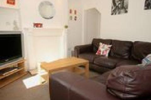 5 bedroom house to rent - Harborne Park Road, Selly Oak, West Midlands, B17
