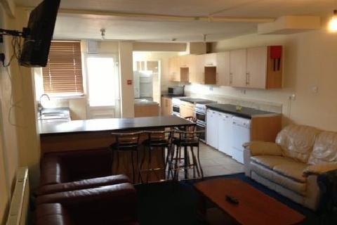 8 bedroom flat to rent - Alton Road, Selly Oak, West Midlands, B29