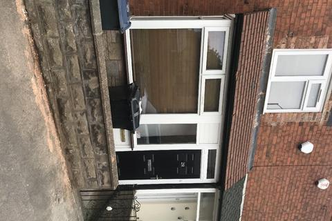 5 bedroom house to rent - Heeley Road, Selly Oak, West Midlands, B29