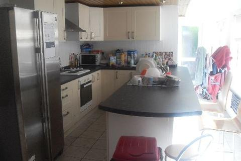 4 bedroom house share to rent - Tiverton Road, Selly Oak, West Midlands, B29