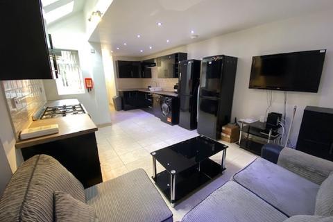 5 bedroom house share to rent - Warwards Lane, Selly Oak, Birmingham, West Midlands, B29