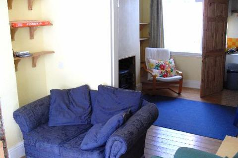 2 bedroom house share to rent - Blossom Avenue, Selly Oak, Birmingham, West Midlands, B29