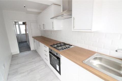 3 bedroom terraced house to rent - Glencoe Road, Coventry, West Midlands