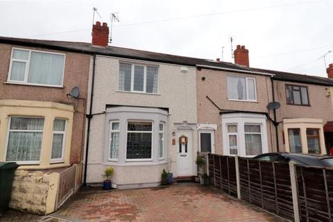 2 bedroom terraced house for sale - Geoffrey Close, Coventry, West Midlands