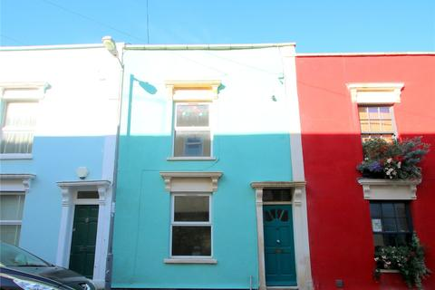 4 bedroom terraced house for sale - Eldon Terrace, Windmill Hill, BRISTOL, BS3