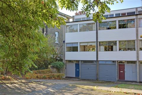3 bedroom end of terrace house for sale - Morden Road, Blackheath, London, SE3