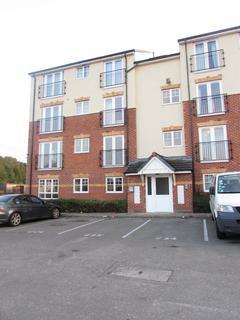 2 bedroom apartment for sale - Flat, Actonville Avenue, Manchester, M22