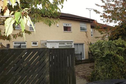 3 bedroom semi-detached house for sale - Coniston Close, Killingworth,