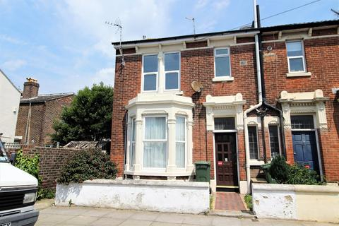 2 bedroom apartment for sale - Northcote Road, Southsea