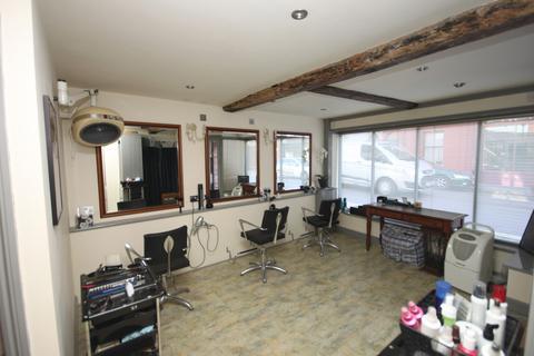 3 bedroom townhouse for sale - MILFORD STREET, SALISBURY, WILTSHIRE, SP1 2BP