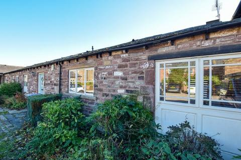 3 bedroom house for sale - Crouchley Lane, Lymm