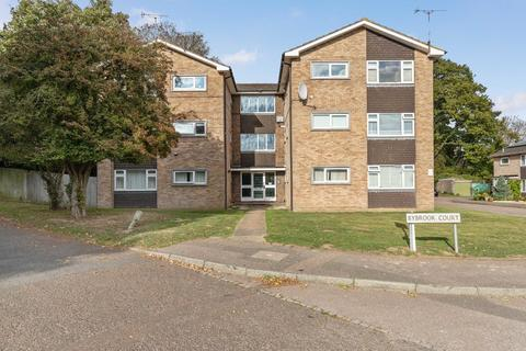 2 bedroom apartment for sale - Bybrook Court, Kennington, Ashford