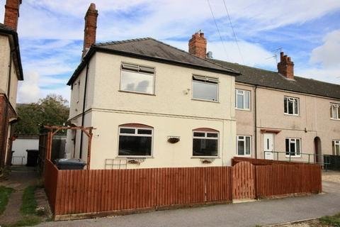 3 bedroom terraced house for sale - Lamb Gardens, Lincoln
