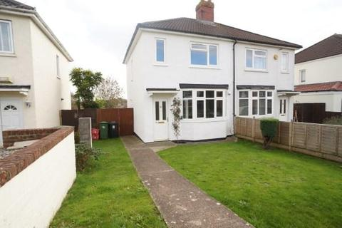 3 bedroom house for sale - Coronation Road, Kingswood, Bristol, BS15 9SB