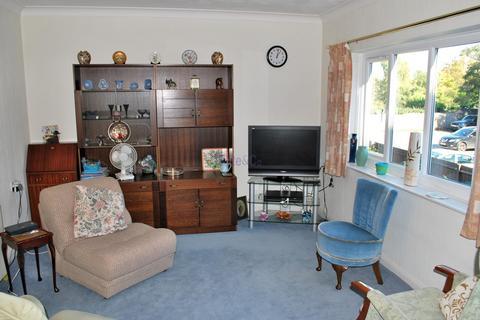 2 bedroom retirement property for sale - Beckenham, BR3