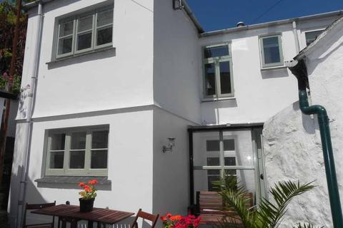 2 bedroom cottage to rent - Mousehole