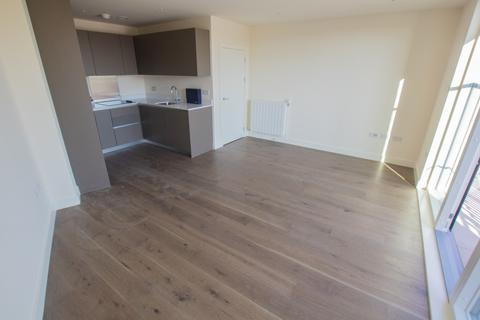 2 bedroom apartment to rent - Royal Arsenal Riverside, Woolwich
