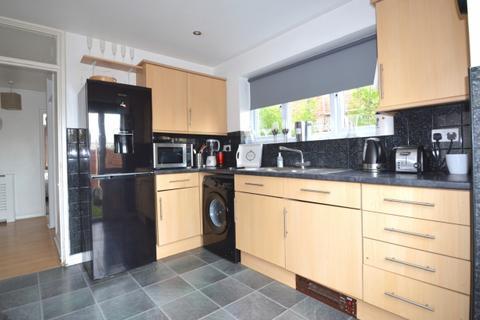 2 bedroom maisonette to rent - Perry Street,  Dartford, DA1