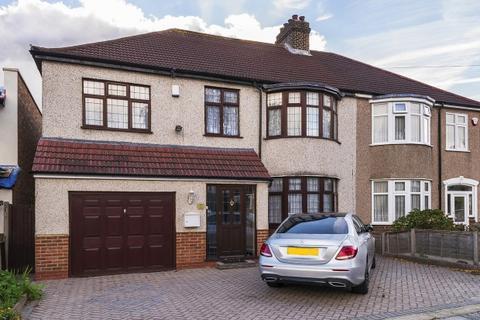 4 bedroom semi-detached house for sale - Iris Avenue,  Bexley, DA5