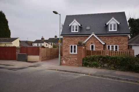 2 bedroom detached house to rent - Tower Mill Road, Ipswich, Suffolk