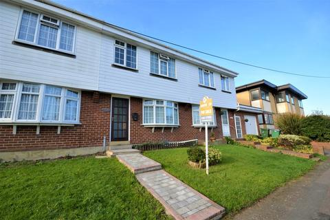 3 bedroom terraced house for sale - Enbrook Valley, Folkestone