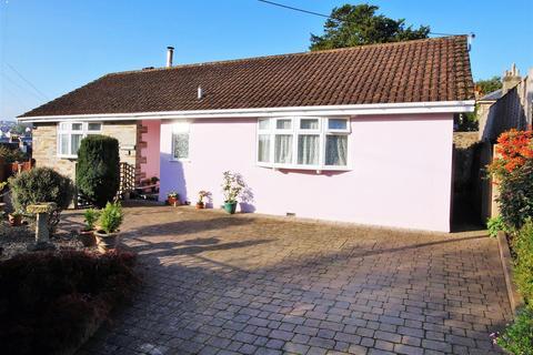 2 bedroom detached bungalow for sale - Glenfield Road, Bideford