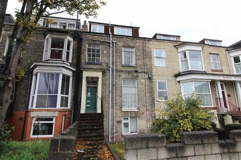 1 bedroom duplex for sale - Anlaby Road, Hull, East Yorkshire