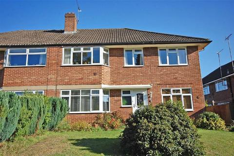2 bedroom flat for sale - Hearne Road, Charlton Kings, Cheltenham, GL53