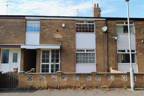 3 bedroom house to rent - Jipdane, Hull