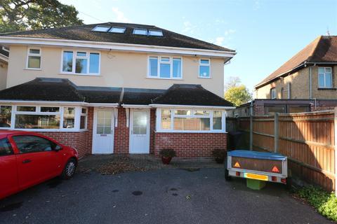 4 bedroom house for sale - St. Michaels Road, Tilehurst, Reading