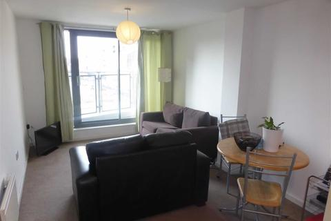 2 bedroom apartment for sale - City Gate 2, 3 Blantyre Street, Manchester