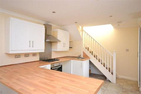 2 bedroom house to rent - Rodney Street, Ramsgate, CT11 9ST