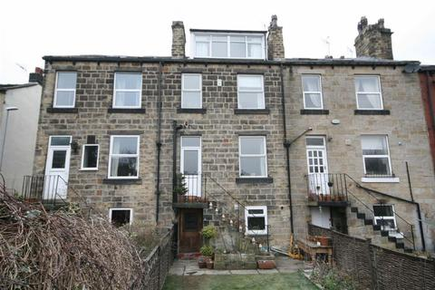 3 bedroom terraced house to rent - Chapel Street, Rodley