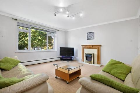3 bedroom flat for sale - Grange Road, Ealing, W5